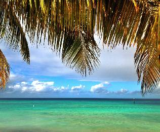 Bahamas eVisa