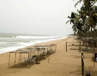 eVisa Benin