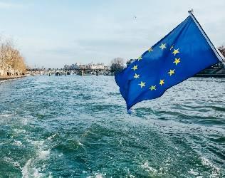 Visa European Union
