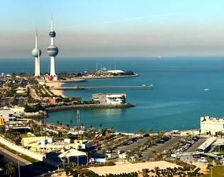 Visa Kuwait