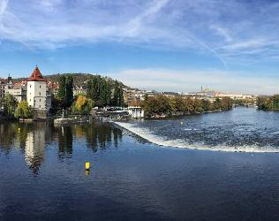 eVisa Moldova
